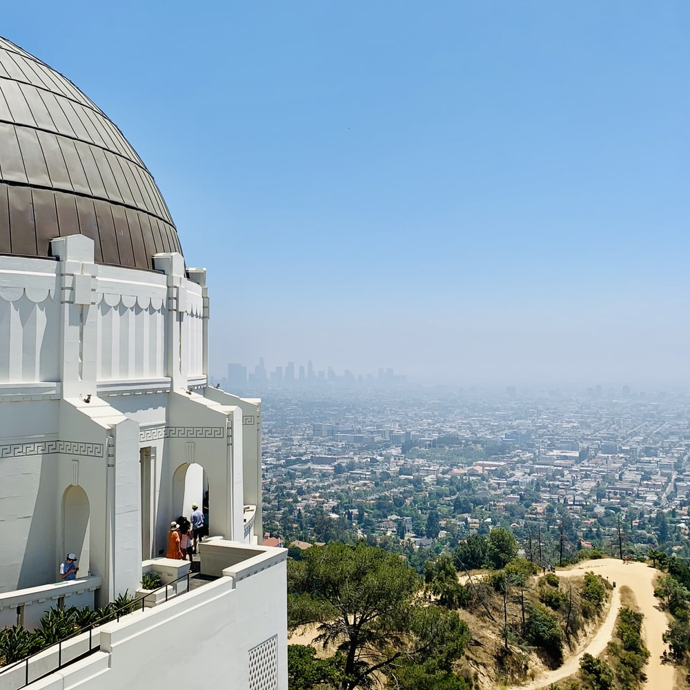 Best Museums in Los Angeles To Check Out (Part I)