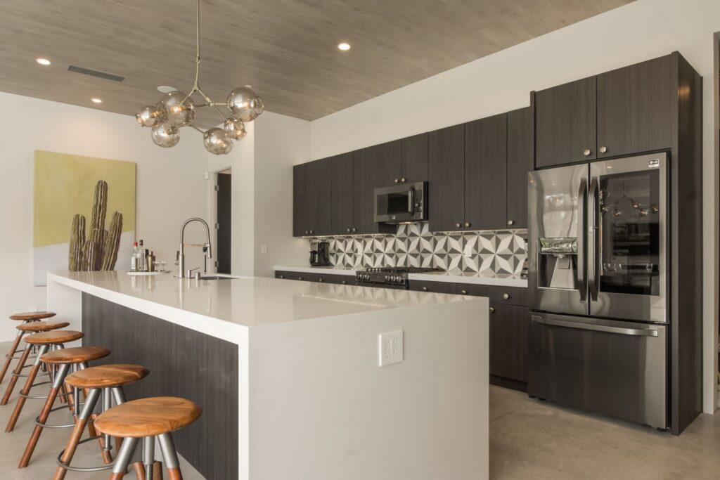 kitchene 2